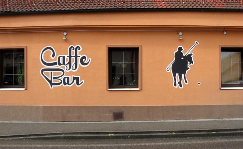 caffebar2012